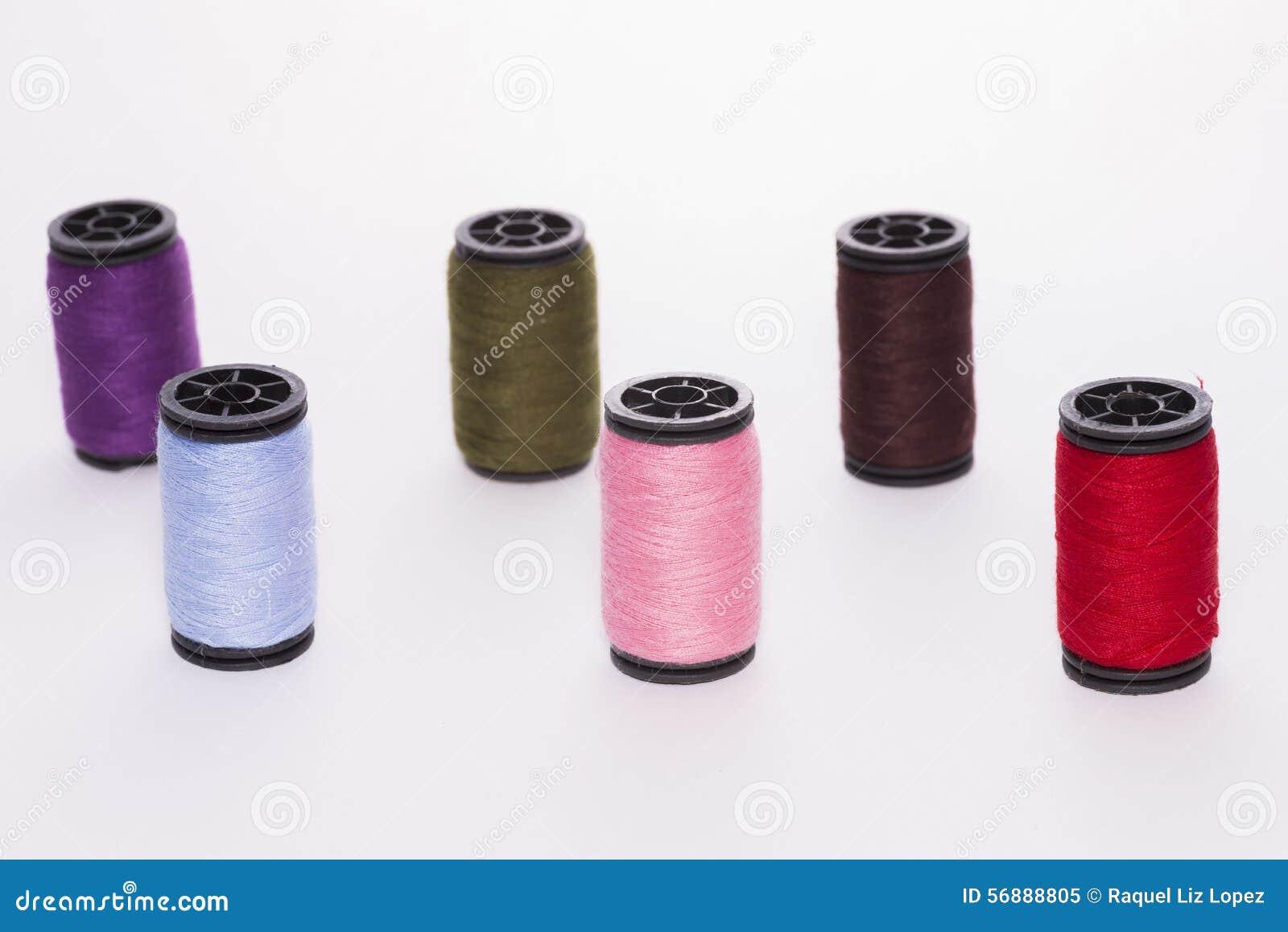Rolls del filo