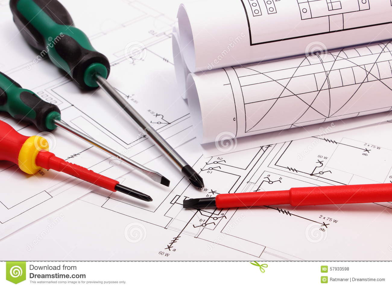 Software Recommendation Drawing Block Diagram Graphic Design ...