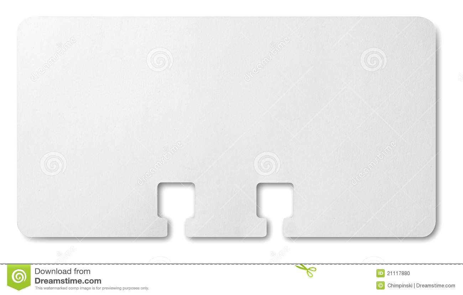 rolodex card stock photo image 21117880. Black Bedroom Furniture Sets. Home Design Ideas