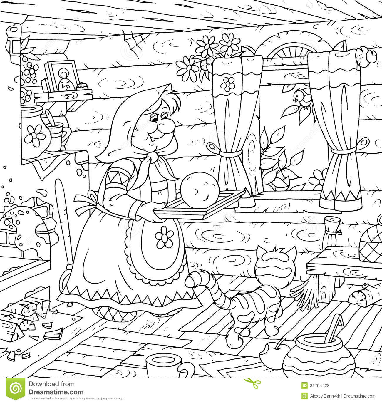 cher coloring pages - photo#19