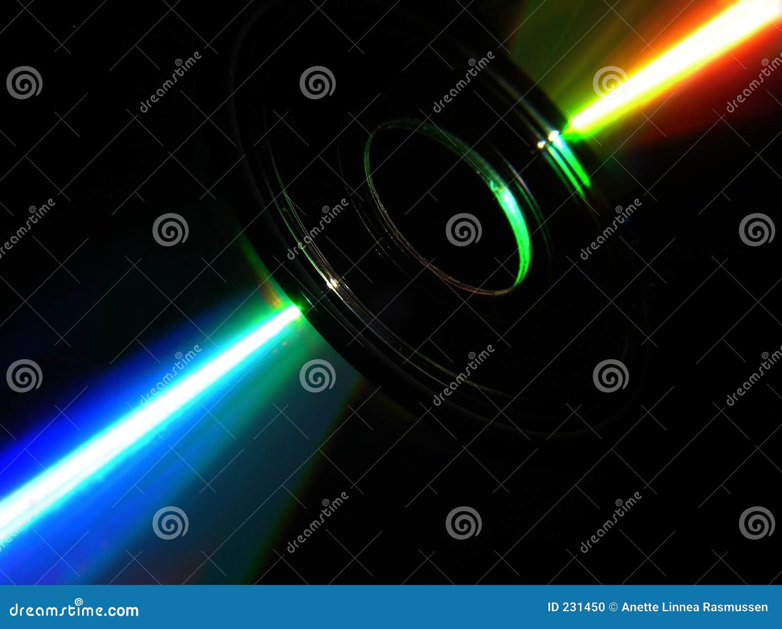ROM CD
