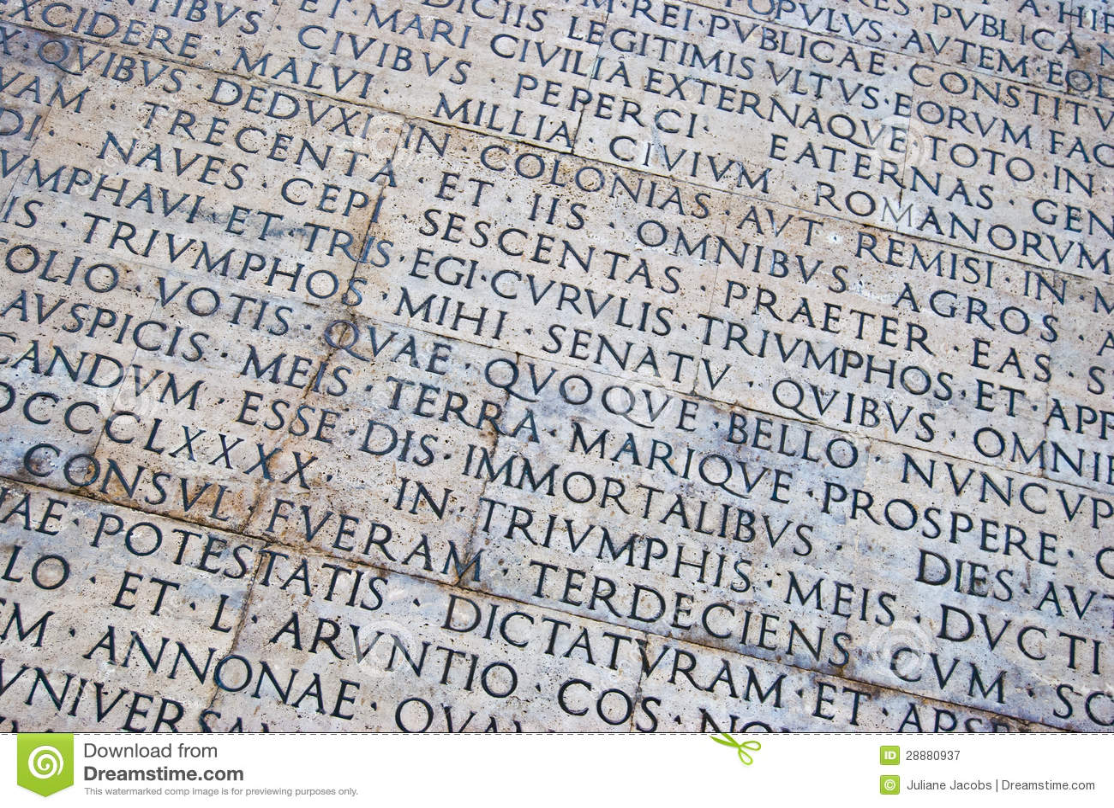 Romański święte pisma