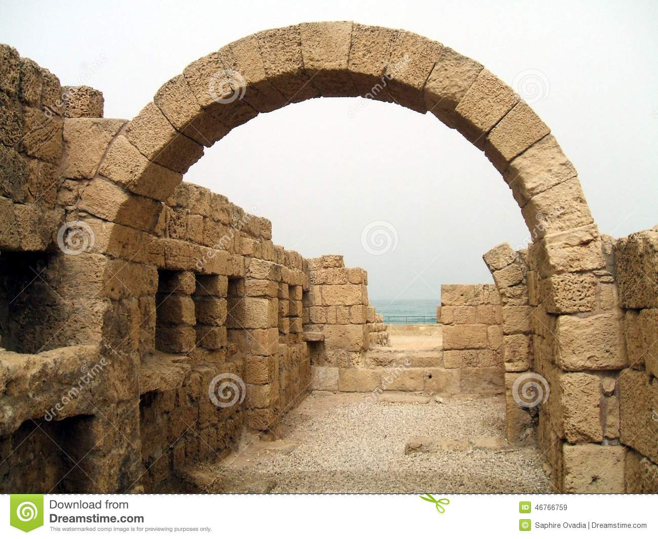The Ancient People in the Middle East – Where are they ...