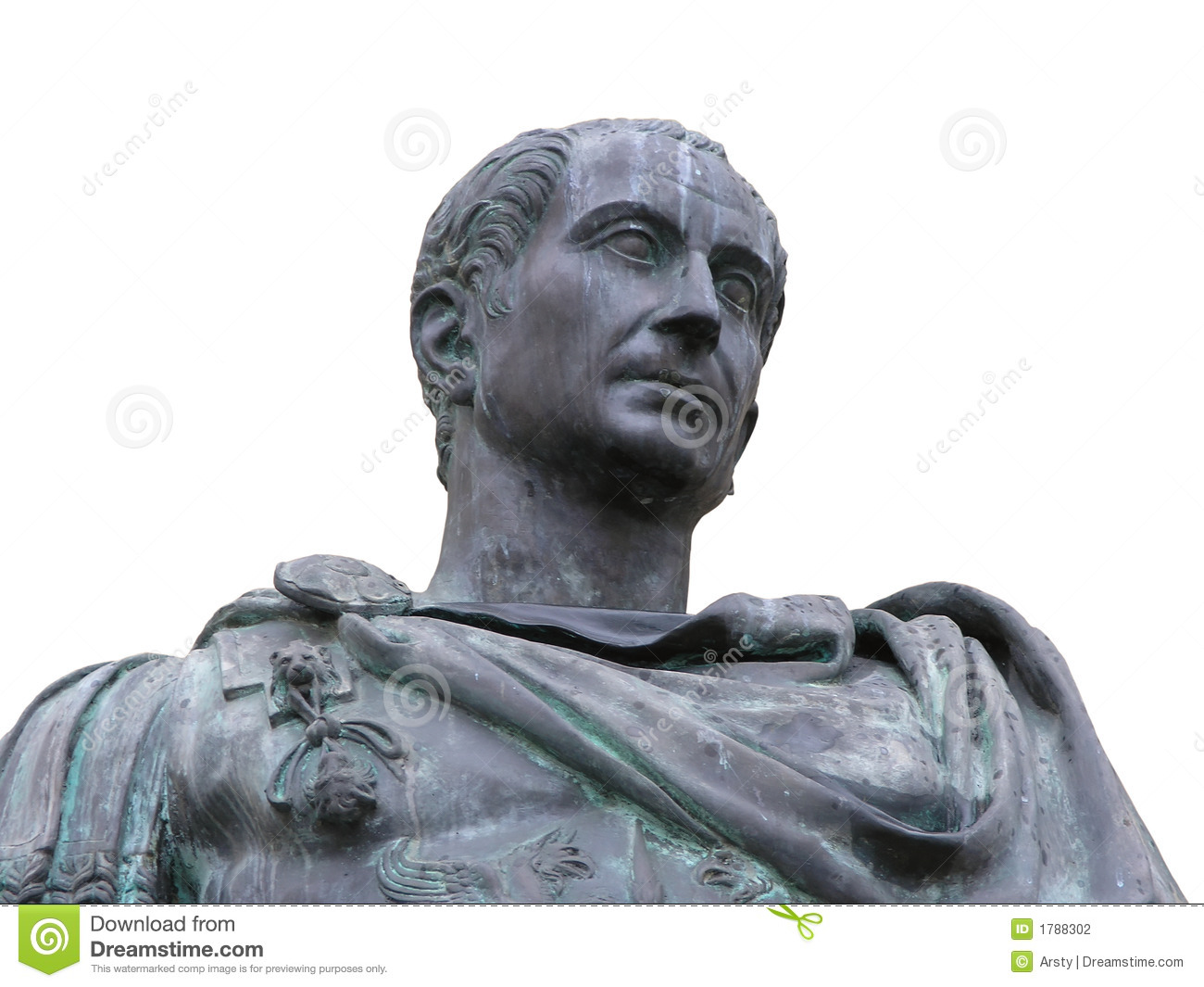 the successful career of julius caesar in rome Julius caesar and his rise to power in the roman republic and the relationship between caesar and sulla learn about the first triumvirate.