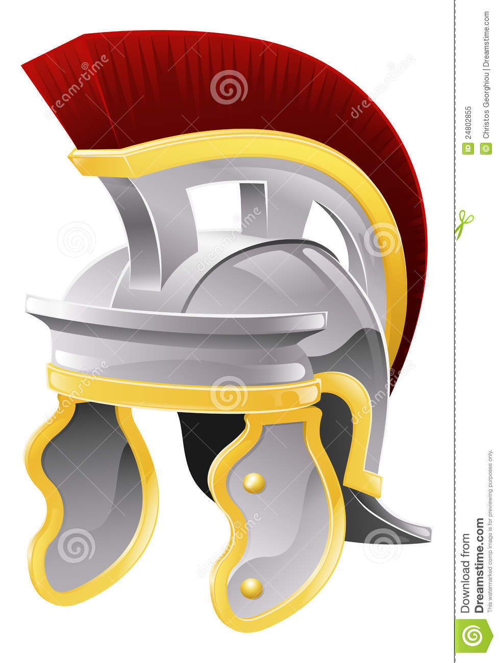 Displaying 19> Images For - Roman Helmet Drawing...