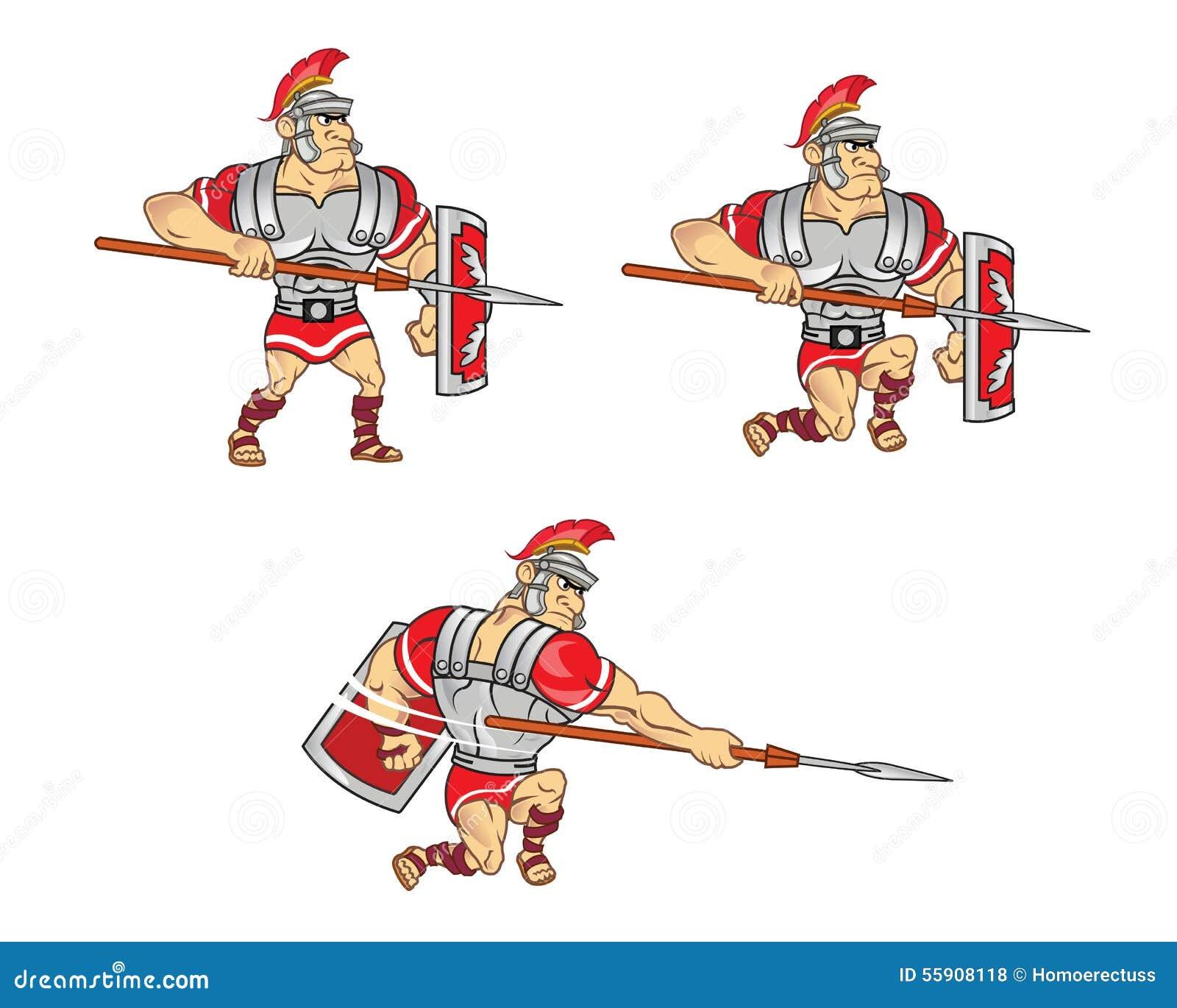 Various Culture Warriors