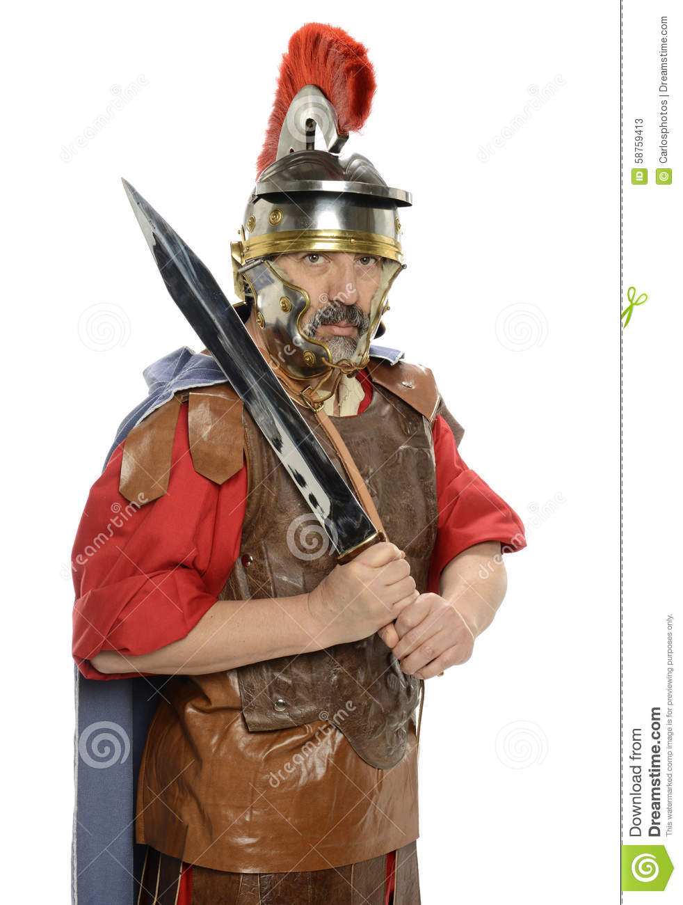 roman soldier holding a sword stock photo image 58759413 Crown of Thorns Silhouette Cross With Crown Vector