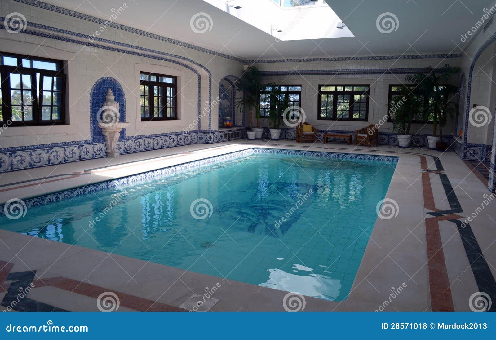 Roman Spa Bath Stock Photo Image Of Bath Swimming Luxury