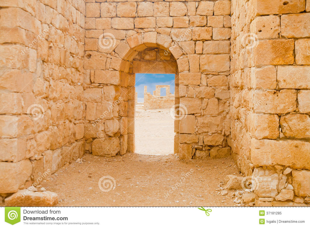 Roman wall and arch stock image image of order construct for Terraces opening times