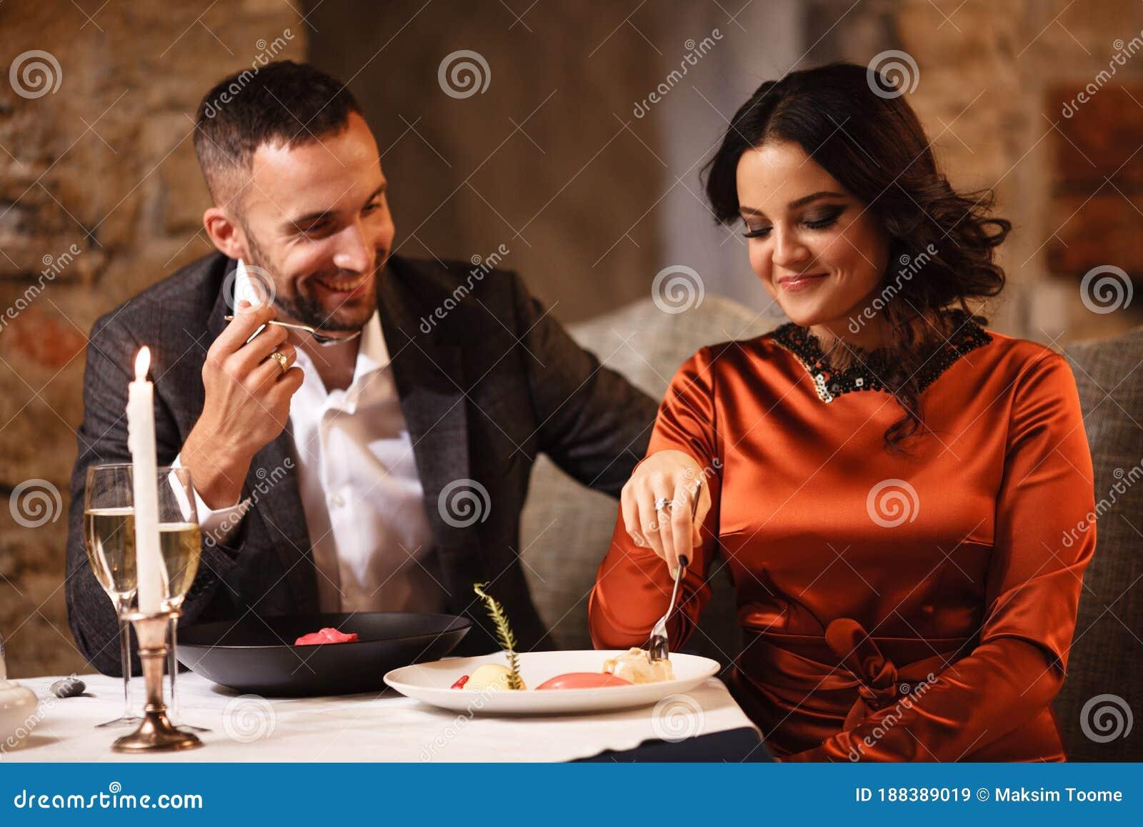 flt dating