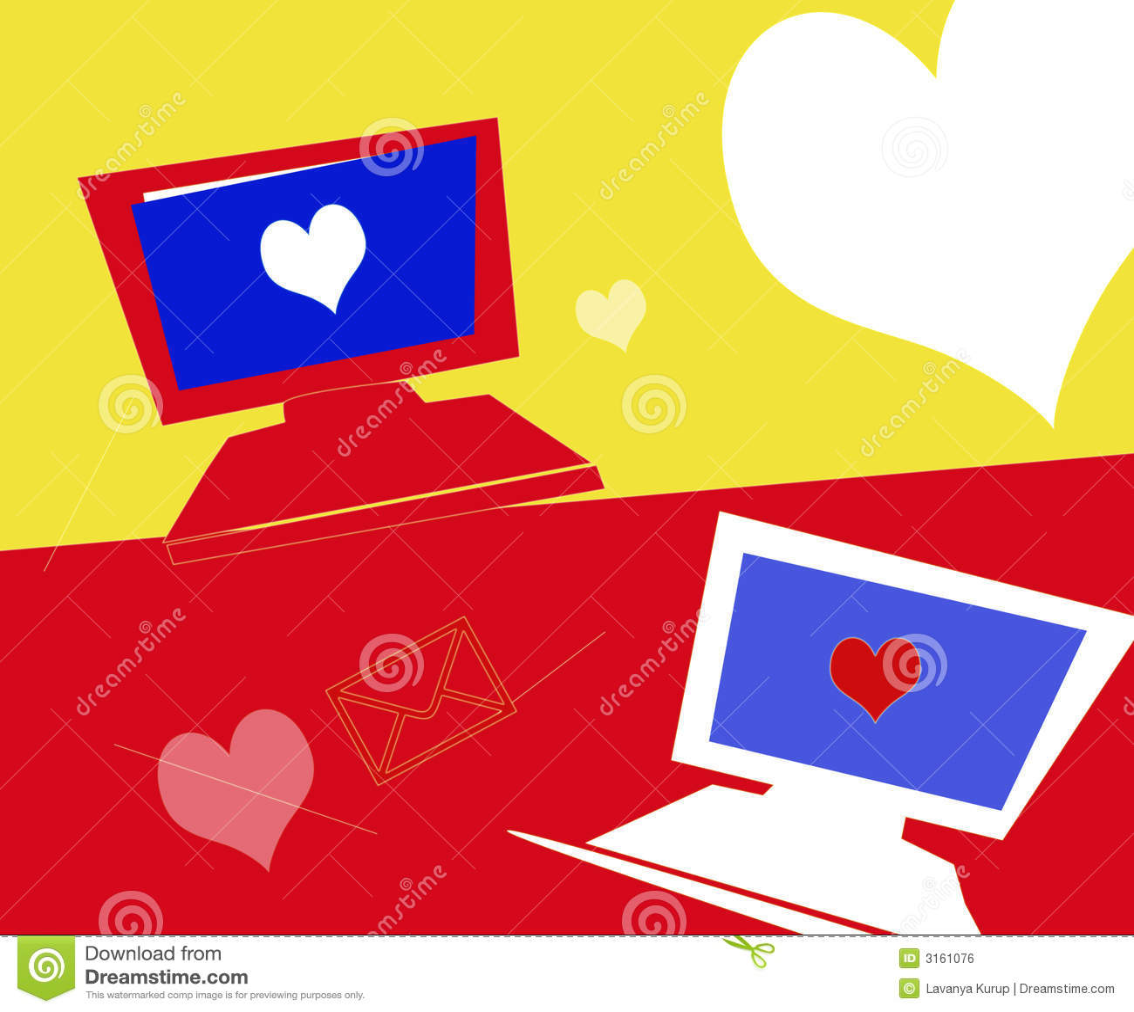 Romance online