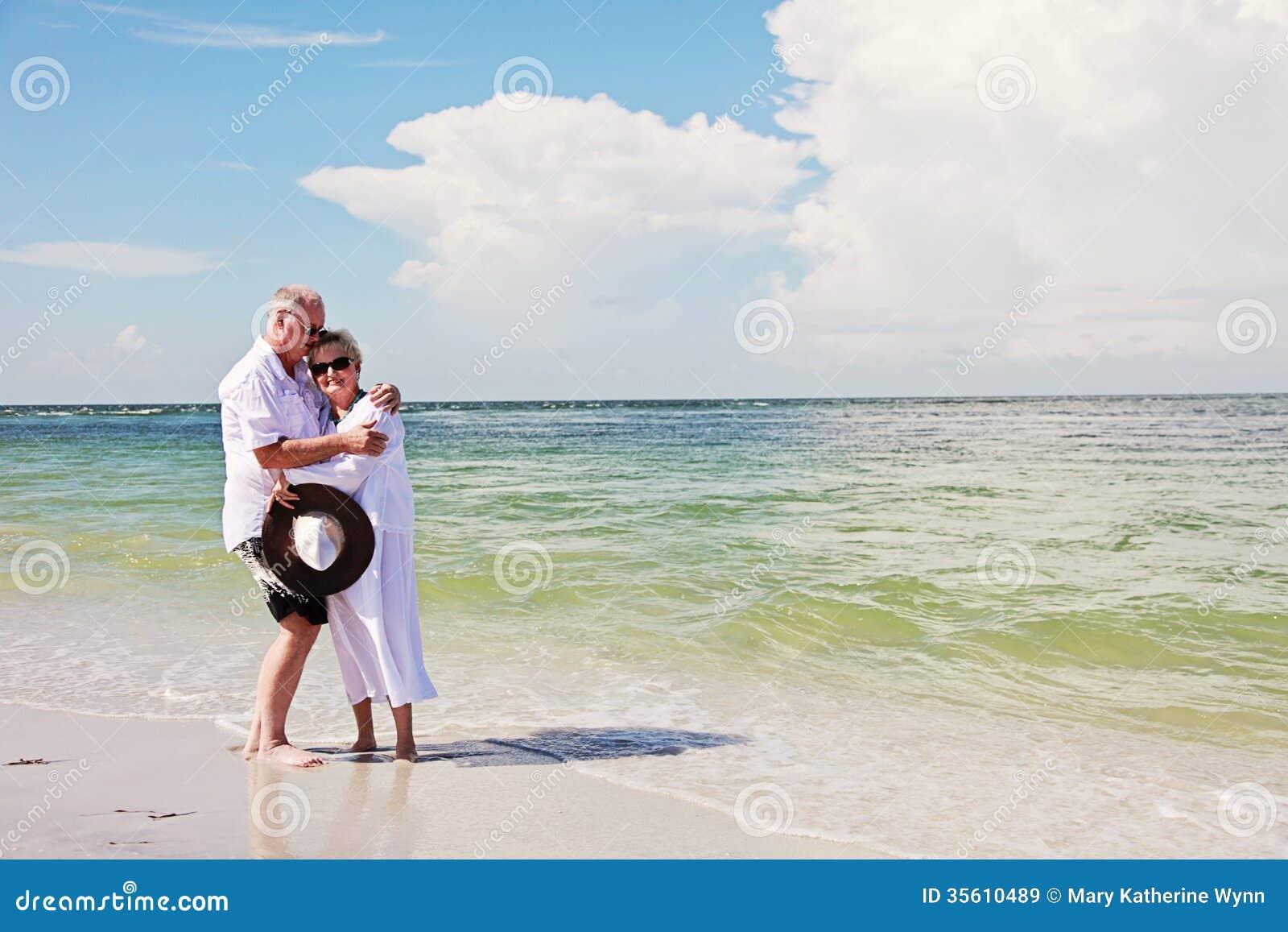 Romance supérieur de couples