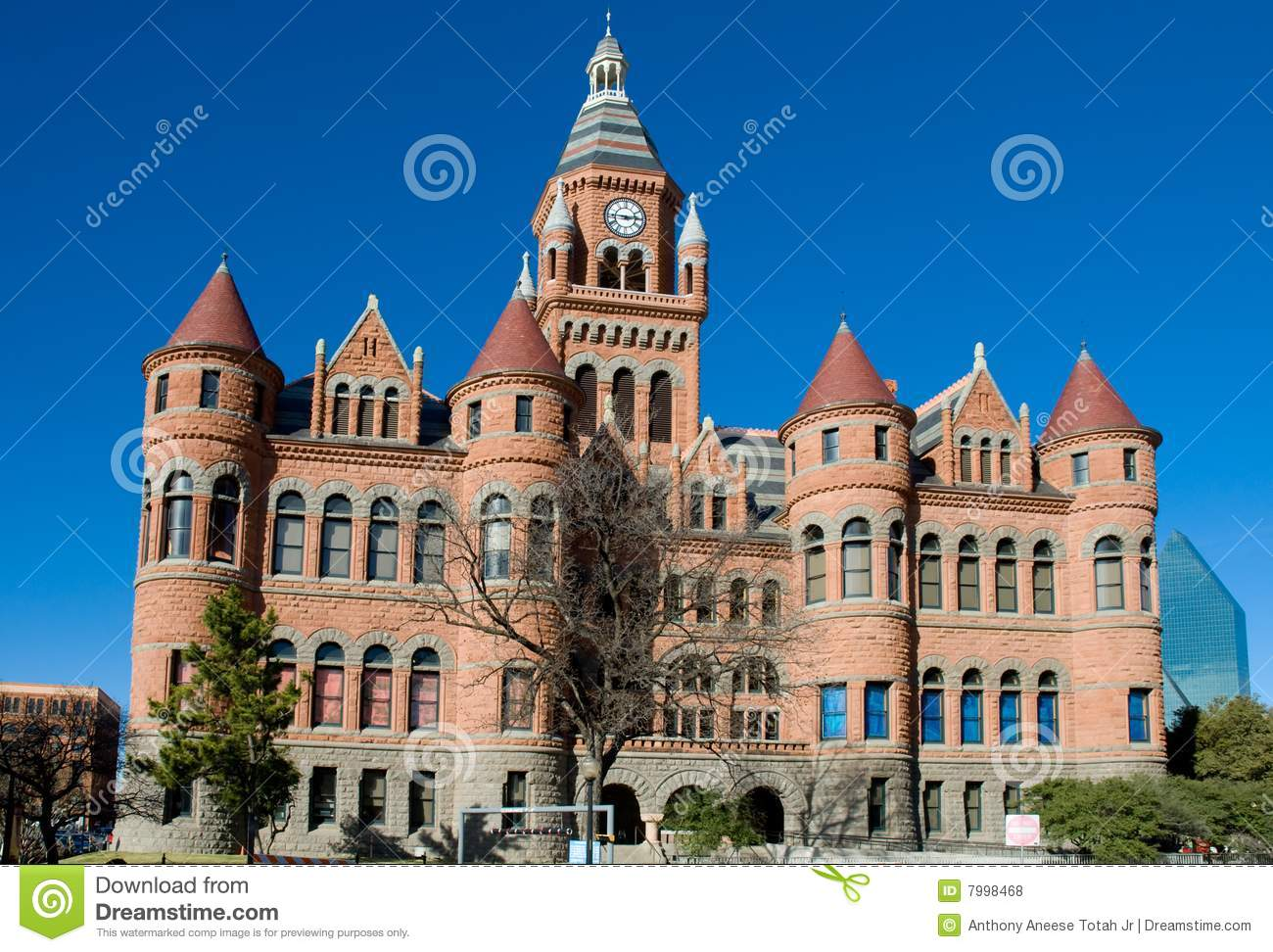 Romanesque architecture stock photo image of large for Architecture romane