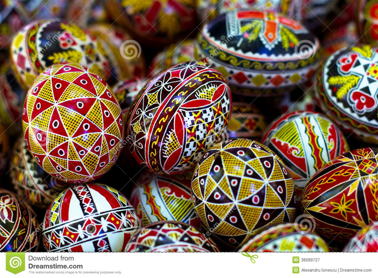 Romanian easter greeting merry christmas and happy new year 2018 romanian easter greeting m4hsunfo Images