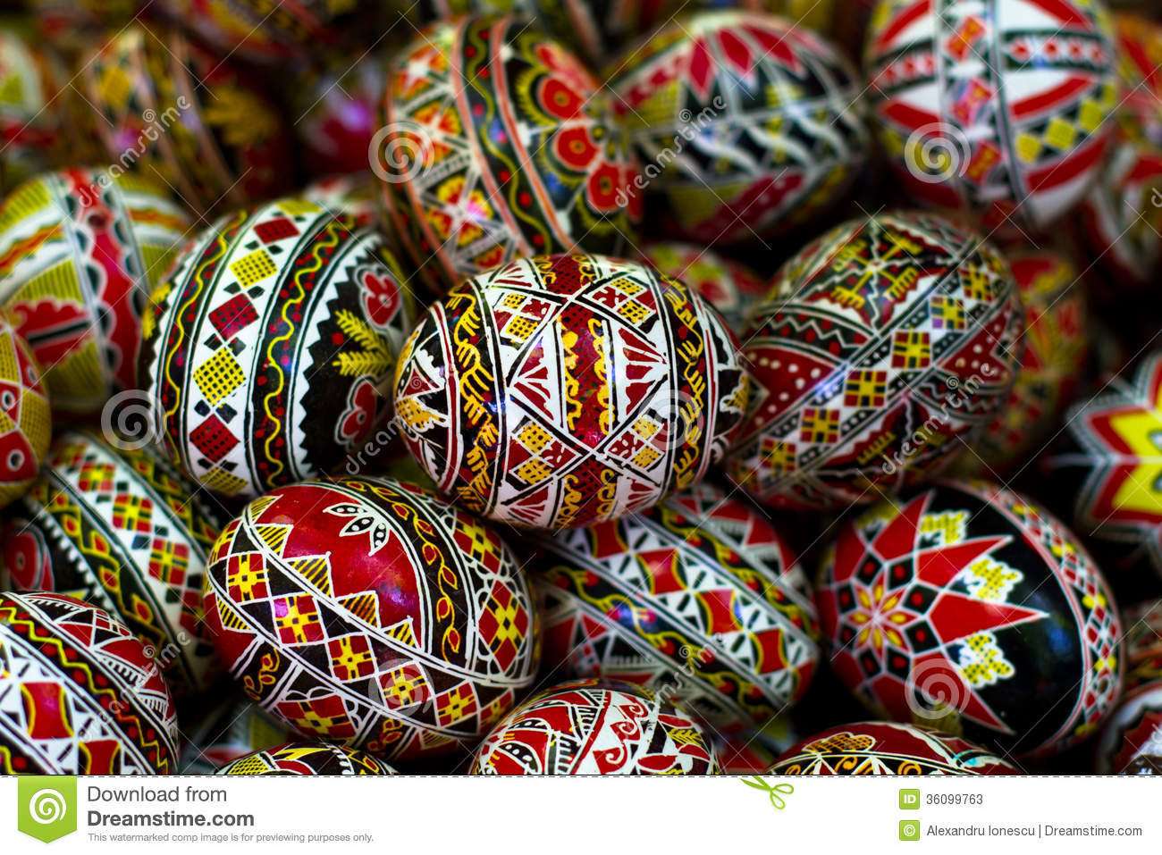 celebrating easter in romania essay Easter in romania is an important holiday romanians, the majority of whom  adhere to orthodox christianity, place significance on this holiday.