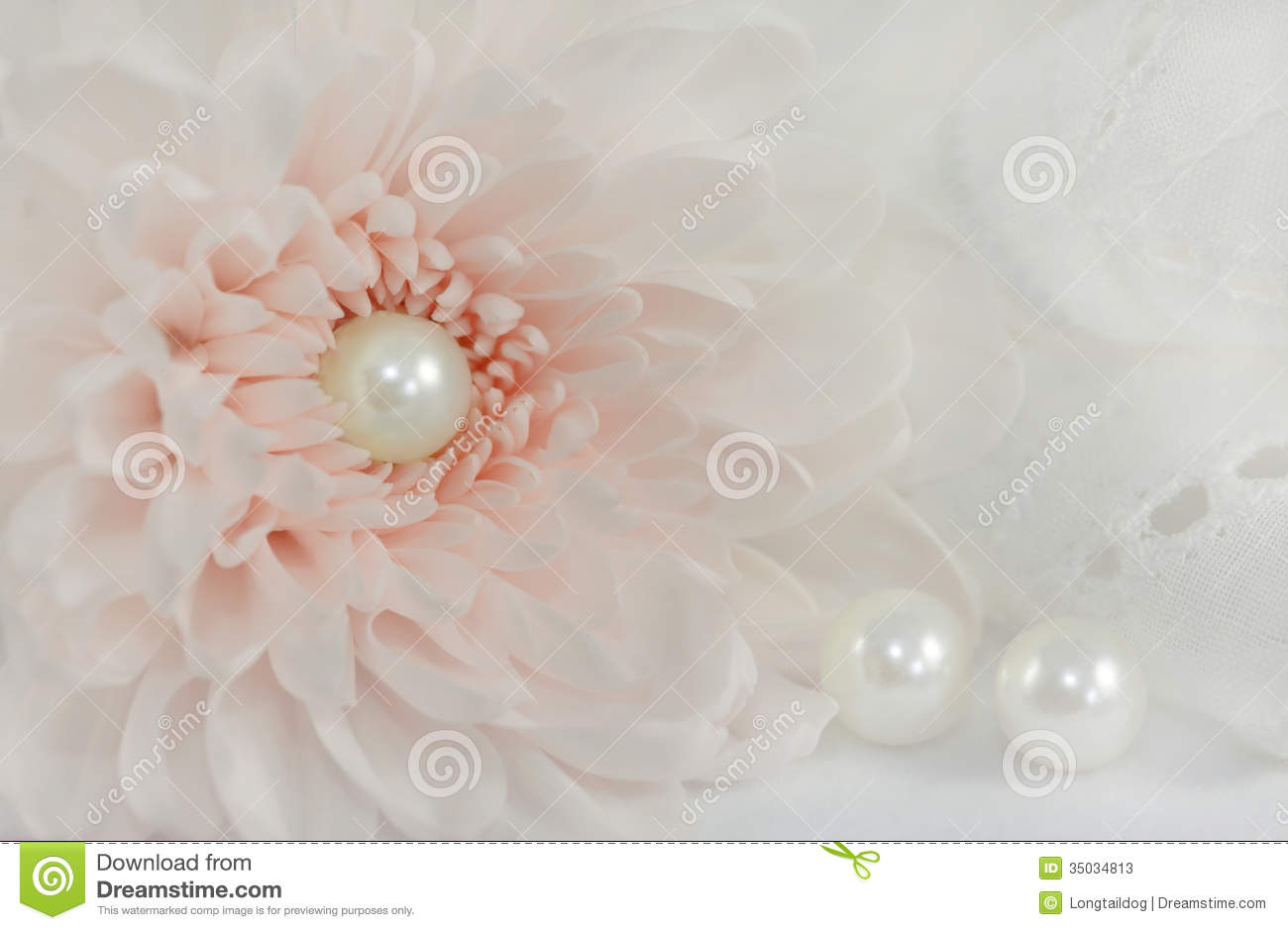 Romantic Abstract Background Stock Photos - Image: 35034813