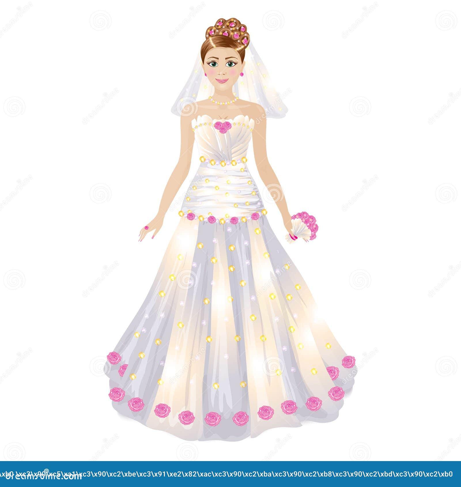 wedding dress business plan