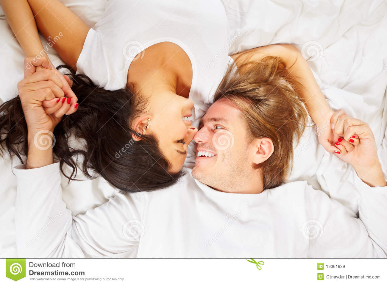 romantic couple royalty free stock images image 19361639
