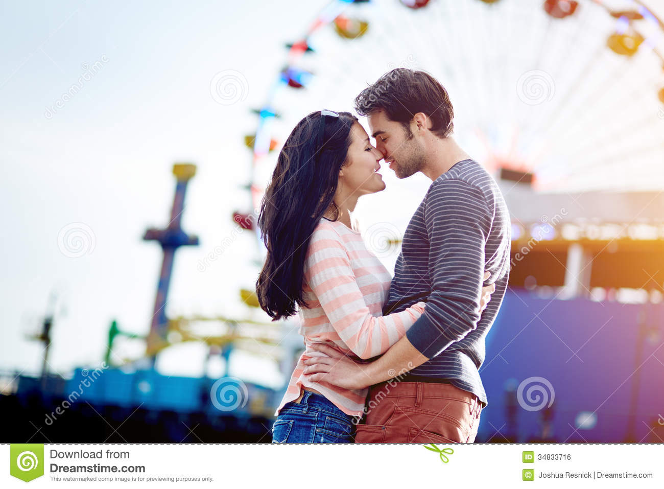 free lifetime dating site