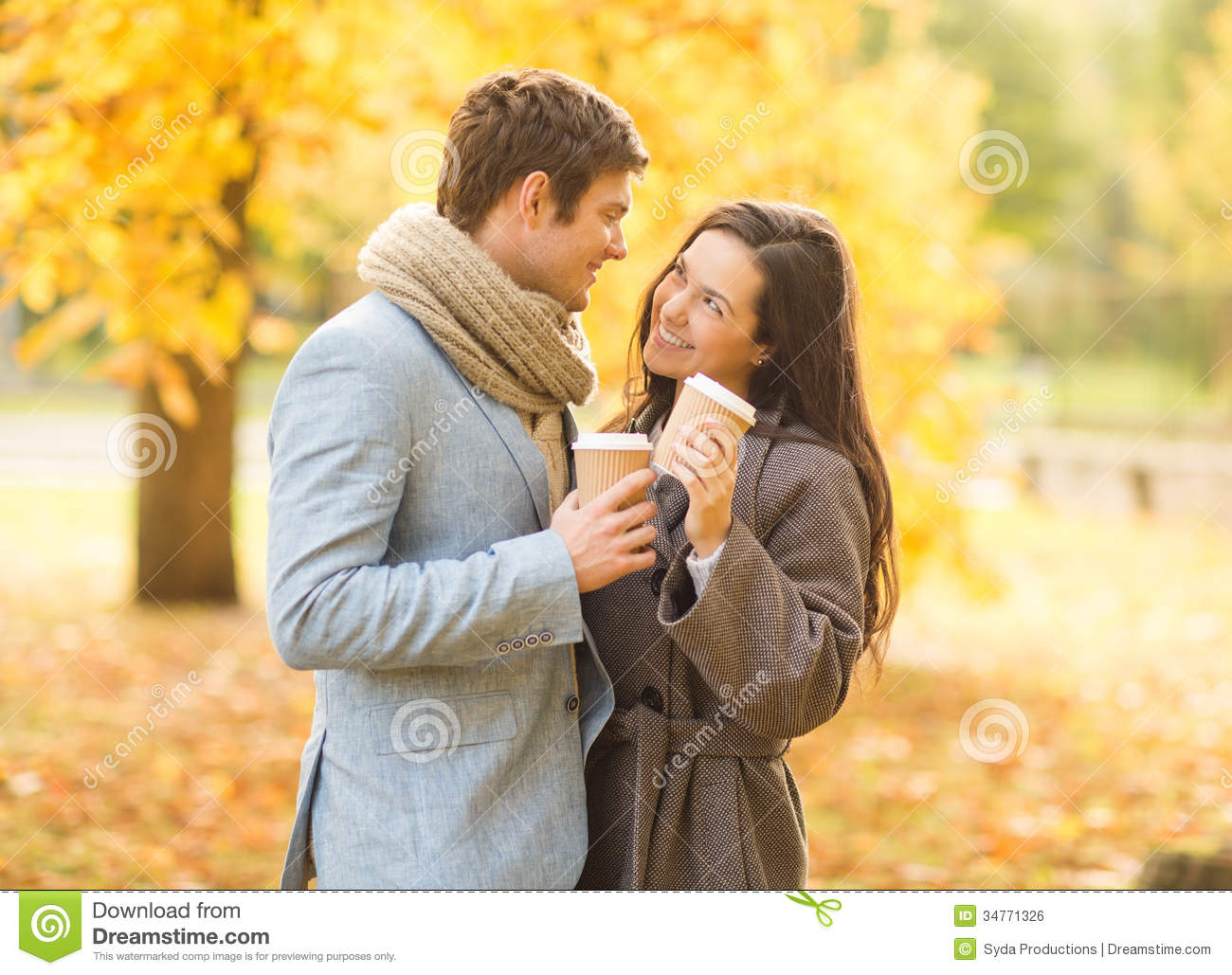 babson park hindu dating site Personal ads for babson park, fl are a great way to find a life partner, movie date, or a quick hookup personals are for people local to babson park, fl and are for ages 18+ of.