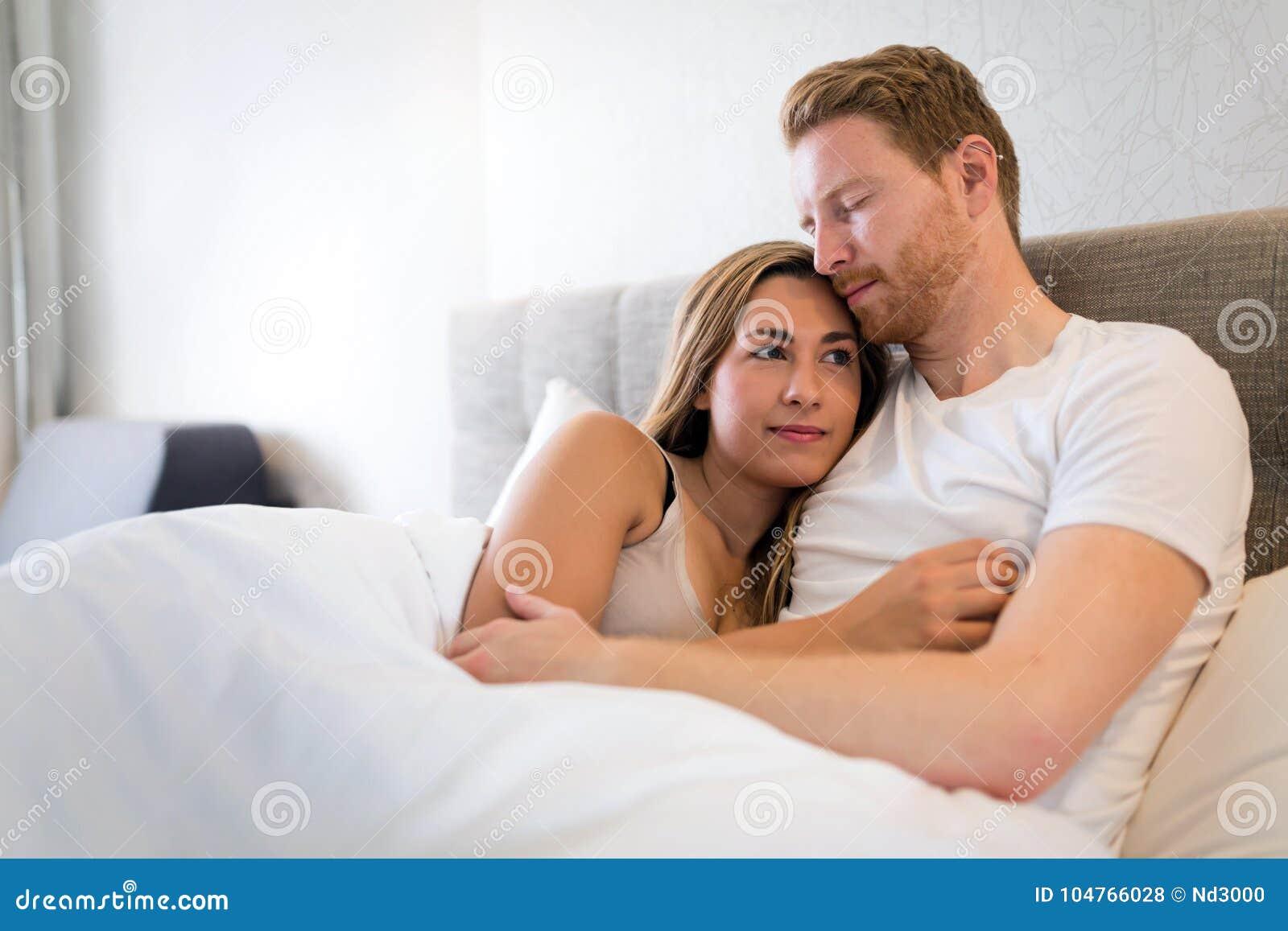 Girls boobs having sex