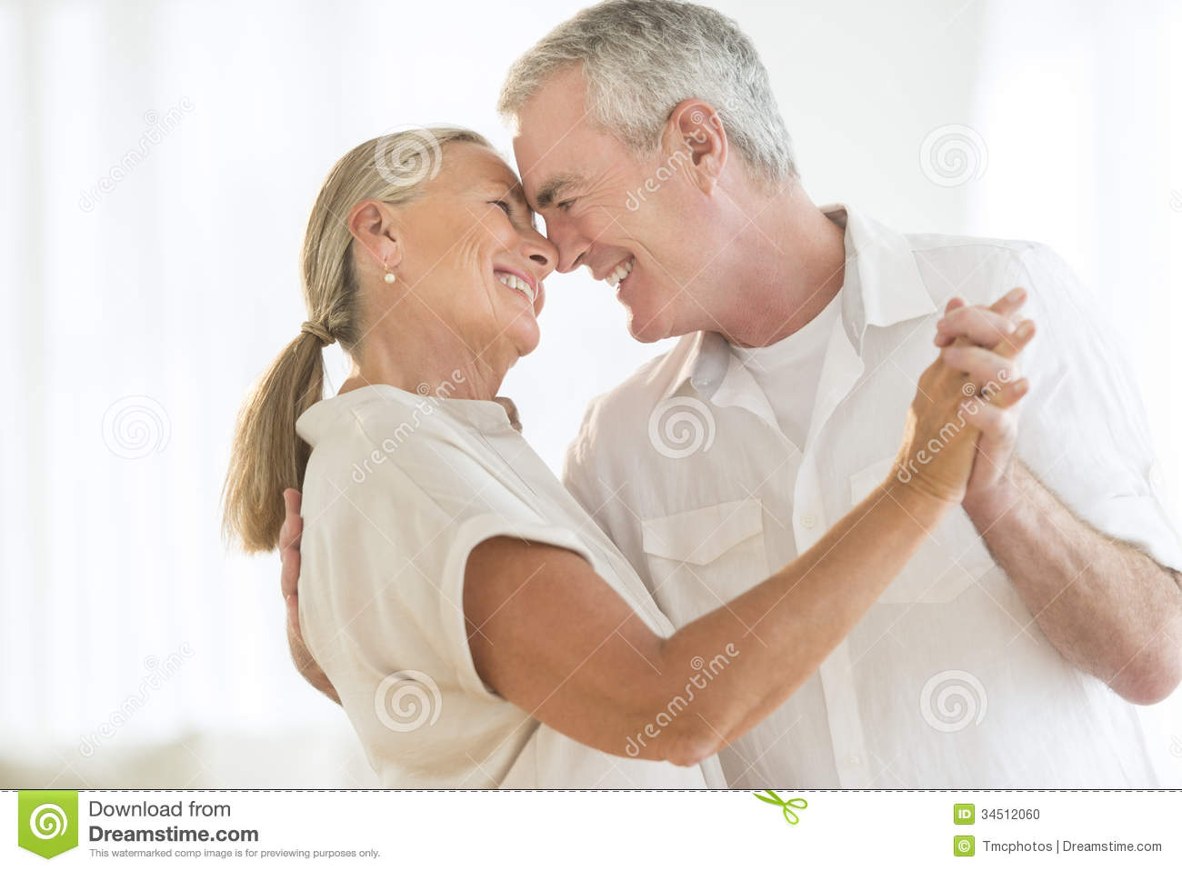 Growing Older Gracefully Quotes moreover Stock Photo Romantic Couple Dancing Home Senior Image34512060 furthermore wingfieldschooldance co further Doh Stunned Couple Unearth 800 Year Old Stone Head Garden Looks Like HOMER SIMPSON furthermore Jona In De Walvis. on old cartoon church