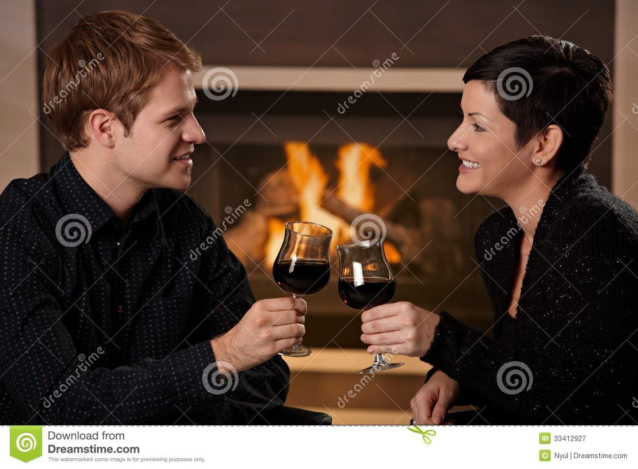 romantic free dating Love and romance in the world of massive multi online role playing games phillip torrone with all the joy that an mmorpg romance can bring there is also a.