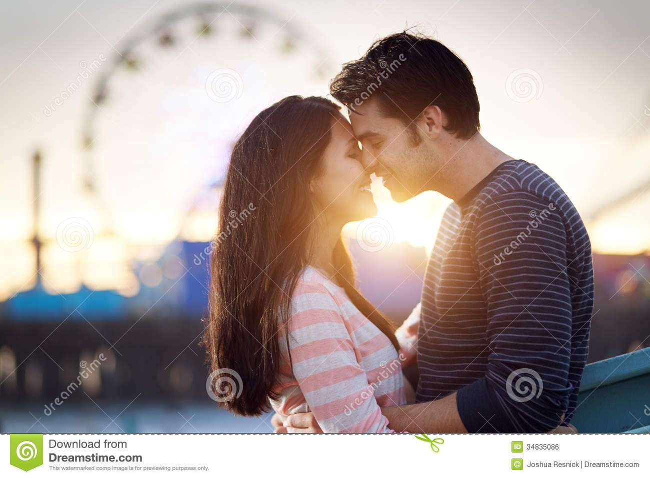 Free download images of romantic couples