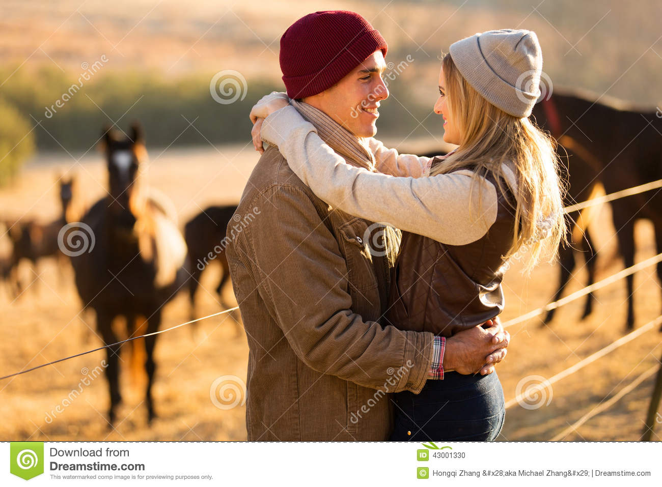 2 032 Romantic Couple Horse Photos Free Royalty Free Stock Photos From Dreamstime