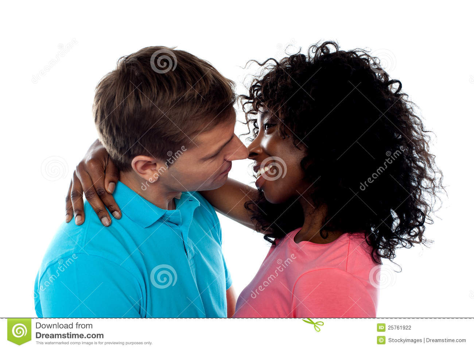 romantic couple hugging each other auto design tech