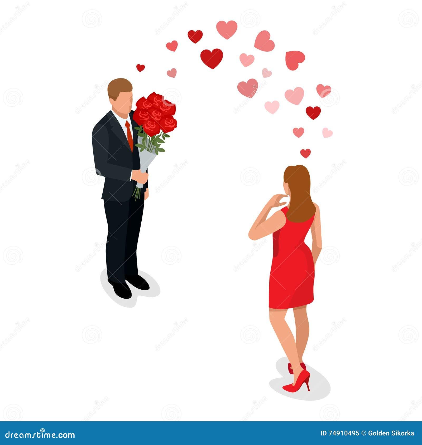 Cyberdreamdatecom Date Dream Love Meeting