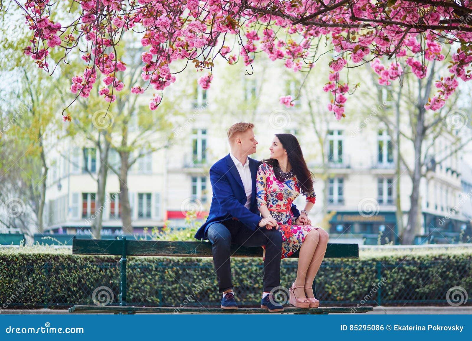 marokkanske amerikanske dating site