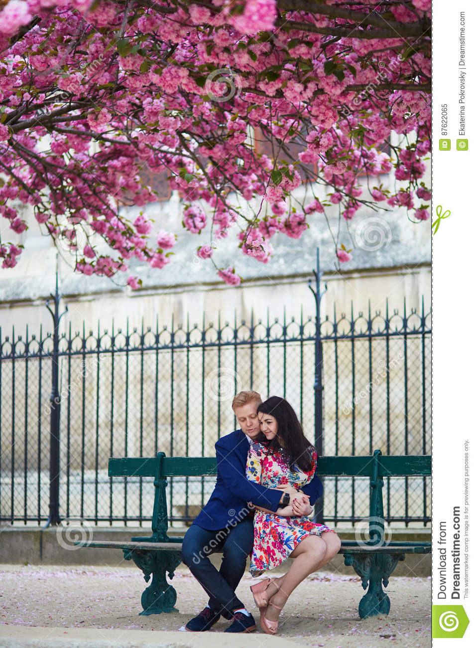 Dating login blossoms cherry Cherry Blossoms