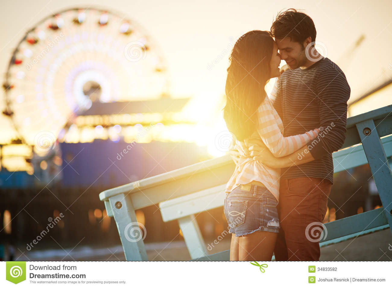 Romantic Stock Photos Royalty Free Images Dreamstime