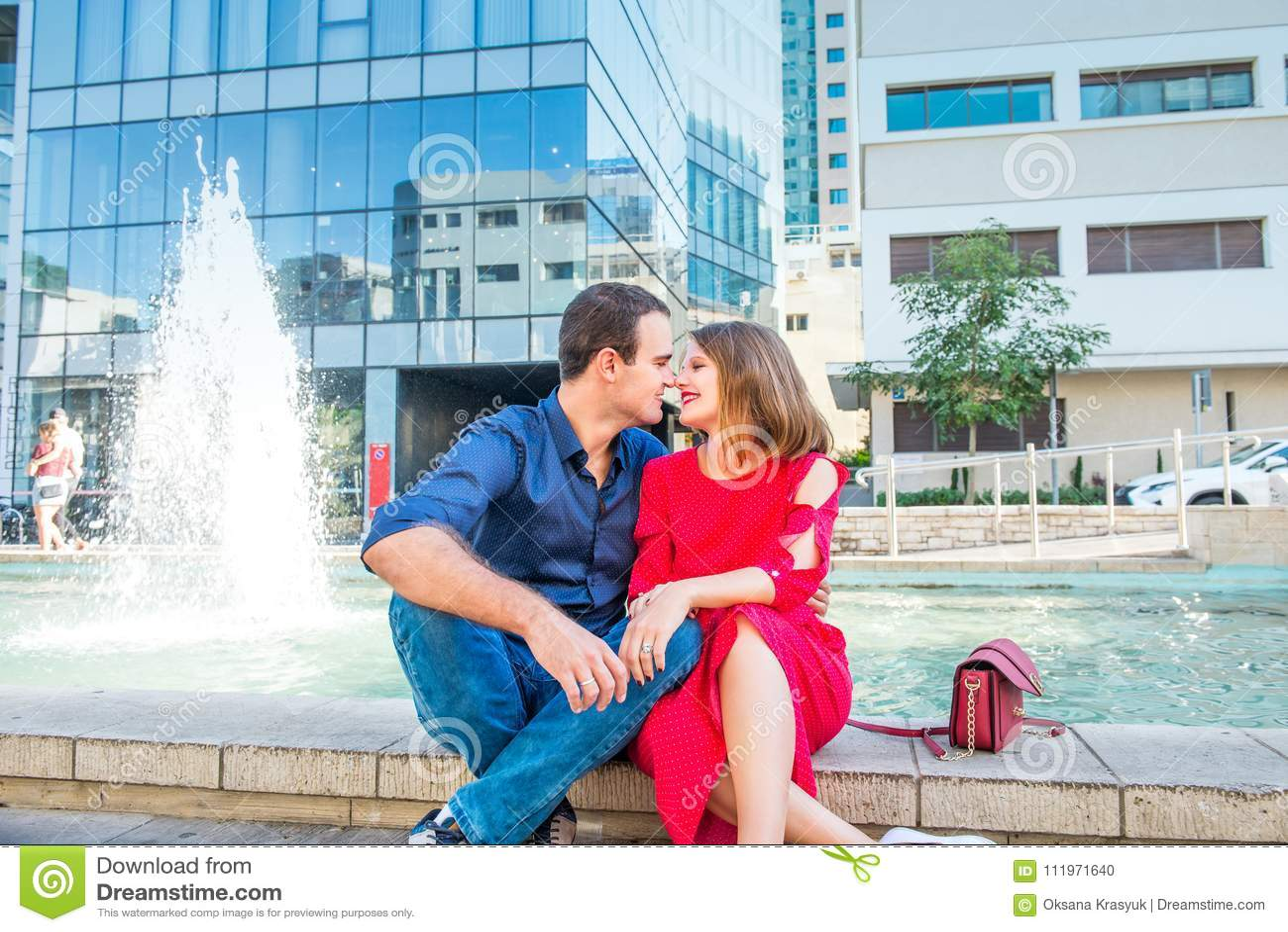 Город знакомств и любви архангельск знакомство с дамой на ночь