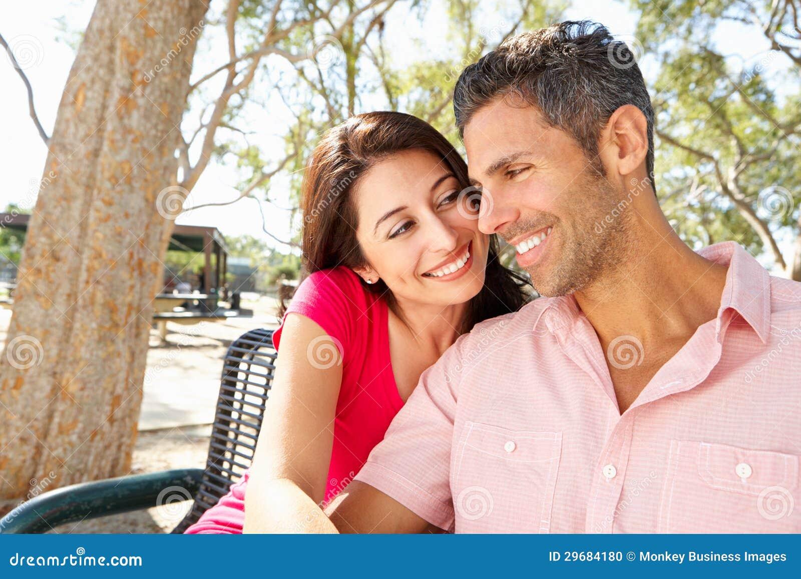 Izidudla dating
