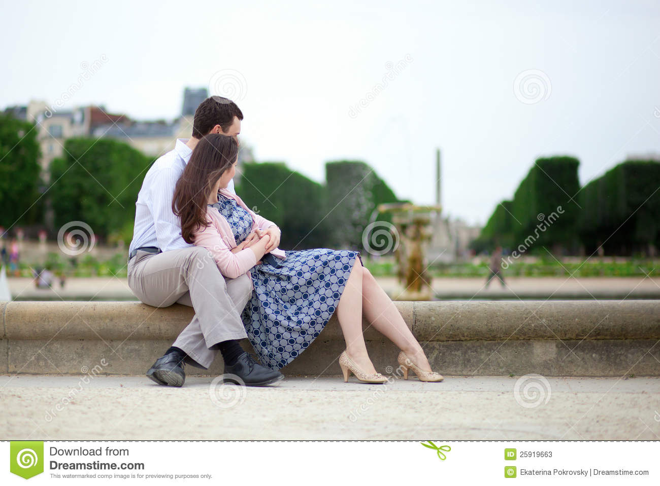 11 Best Couples Dating Site Options  100 Free Trials