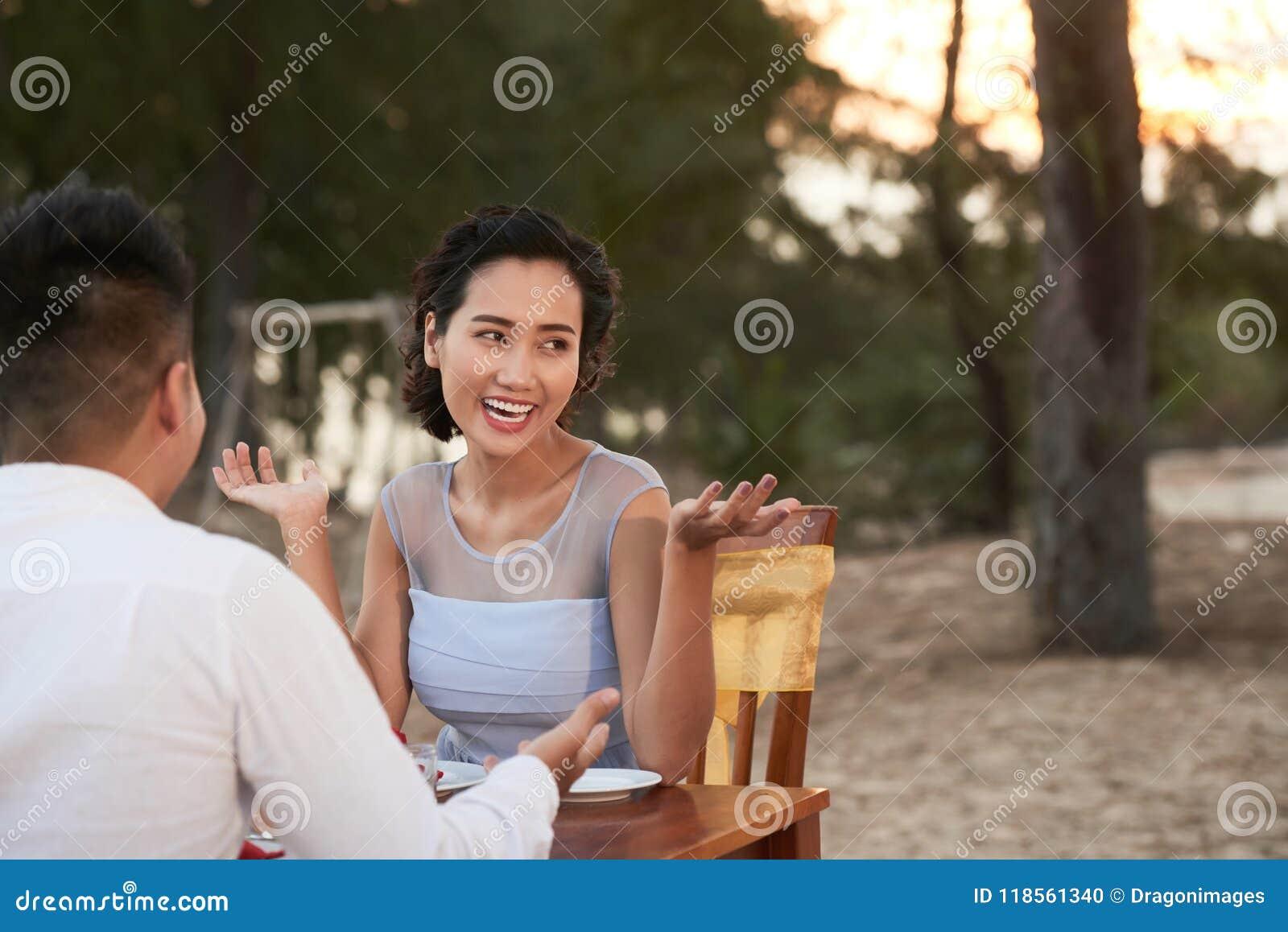 Speed dating for seniors in edmonton