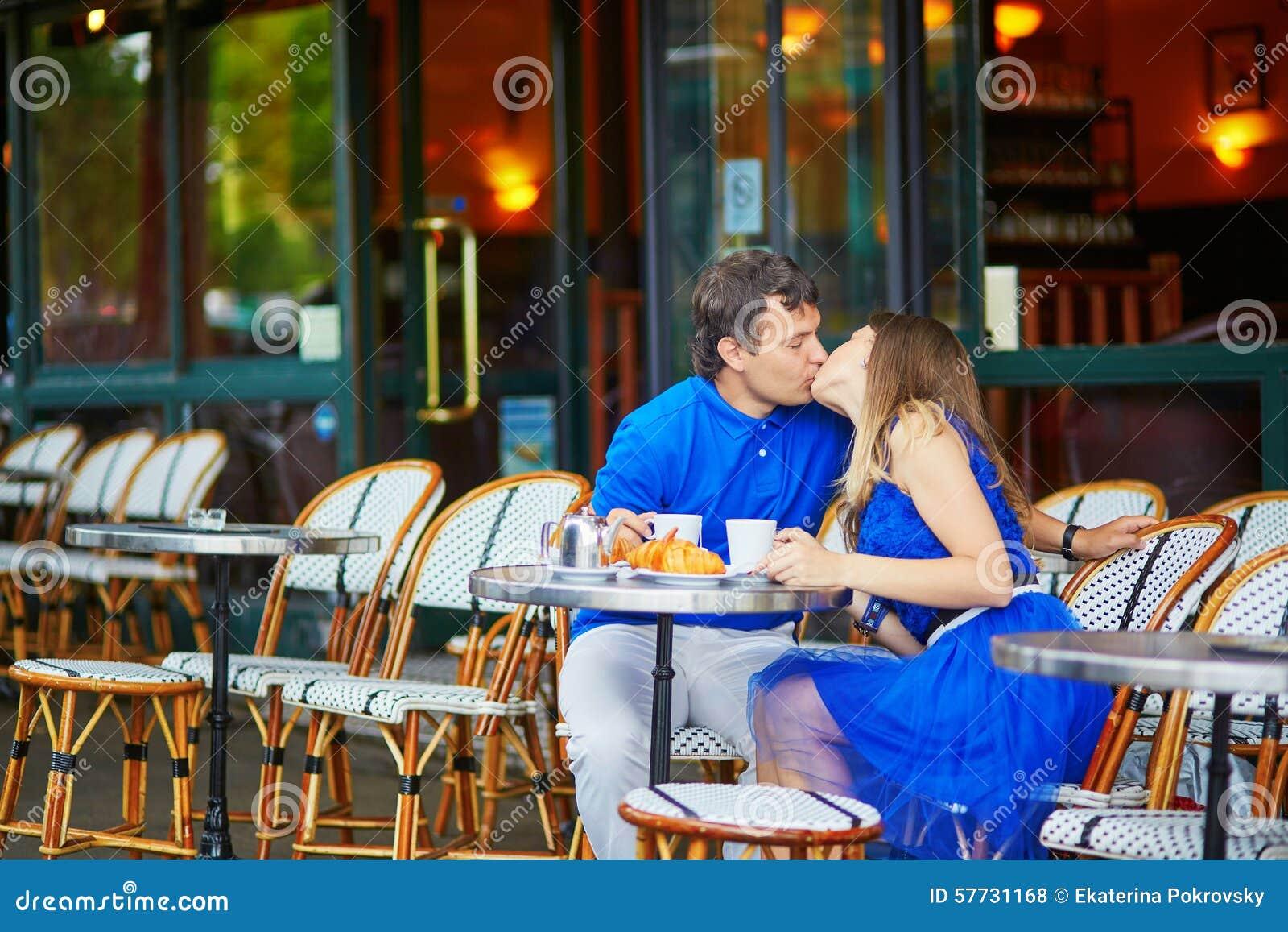 Parisian dating sites