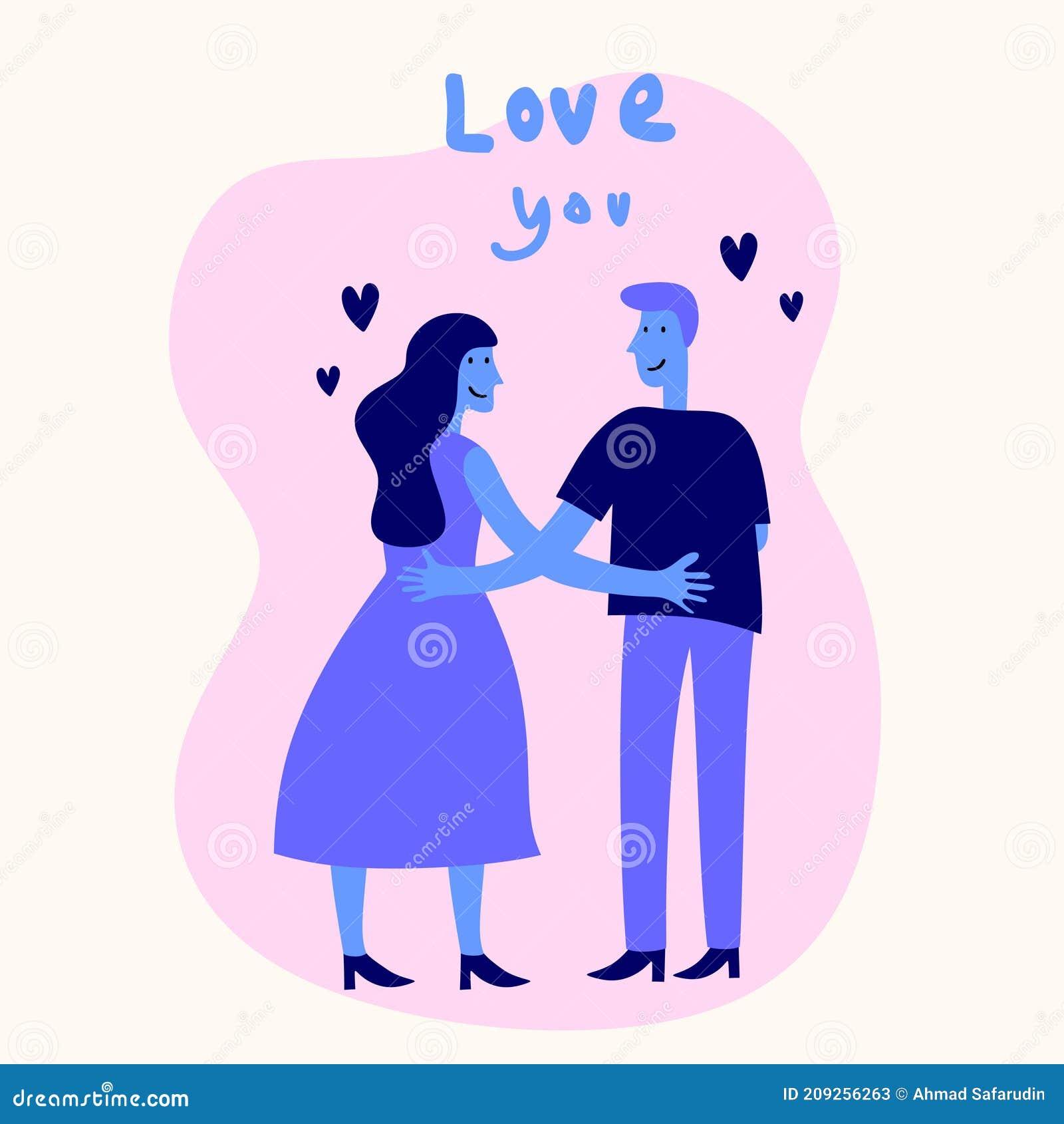 online dating i ölme