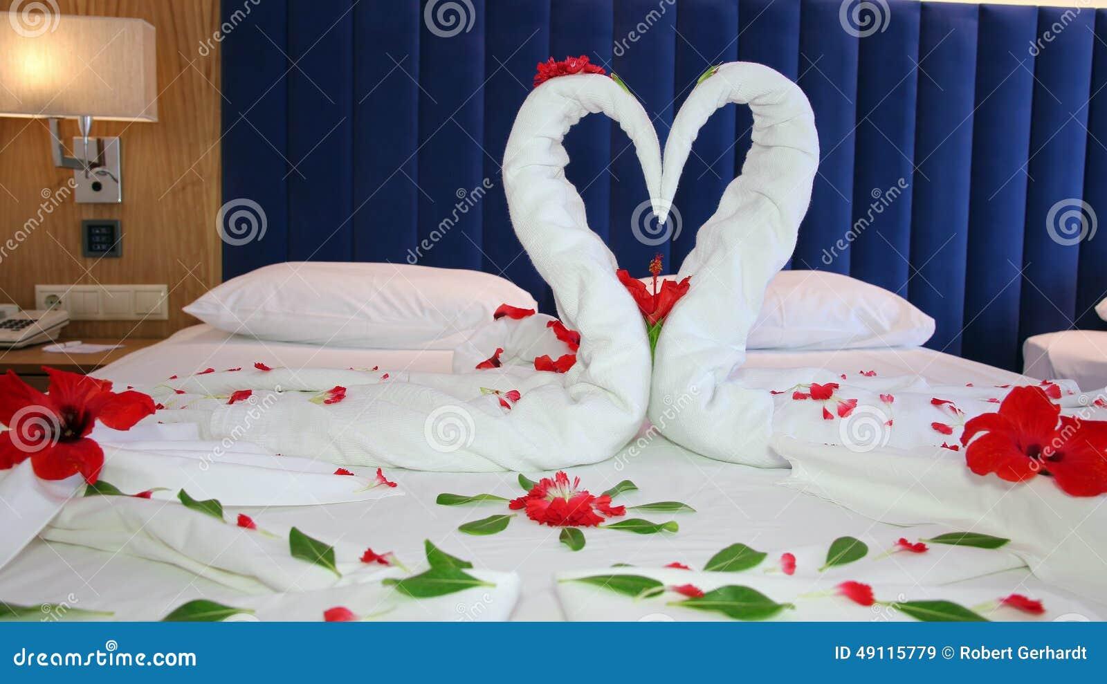 Bedroom Arrangement Pictures