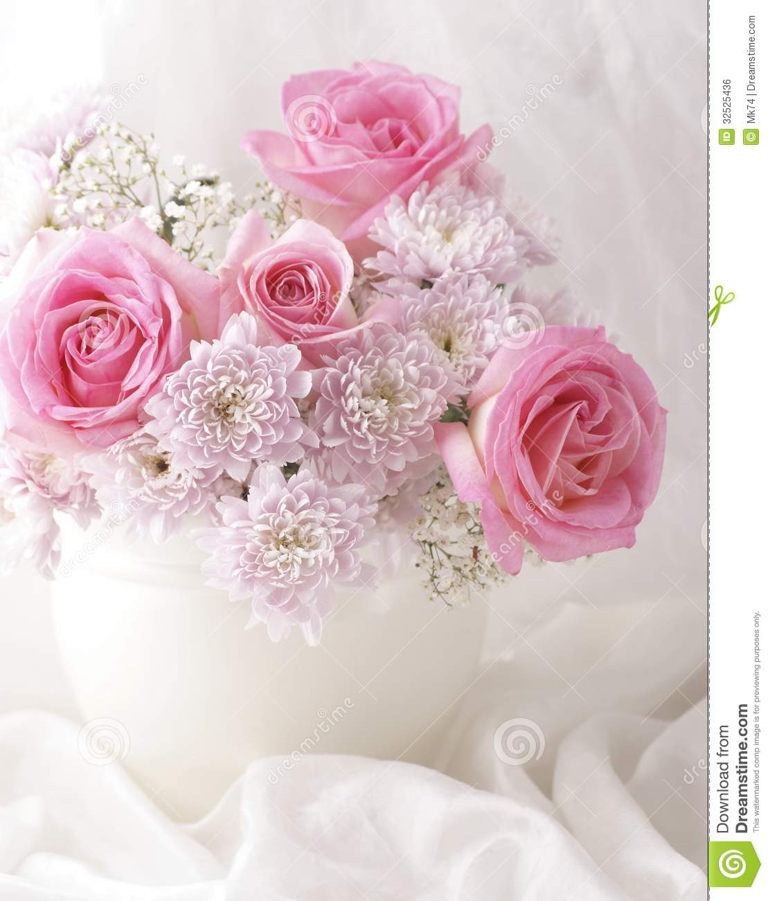 Clipart Roses Free