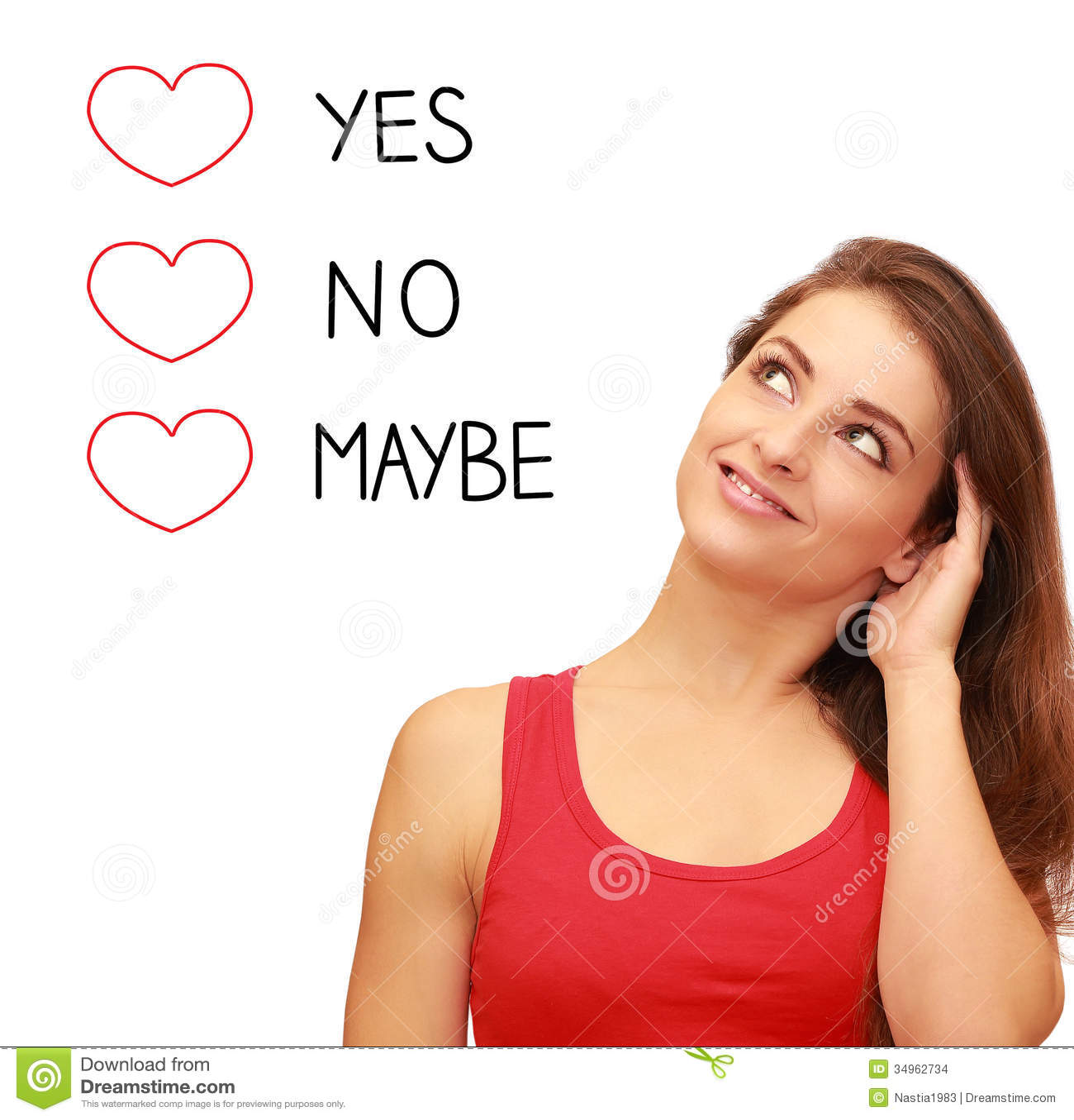 Free Sms Dating Uk
