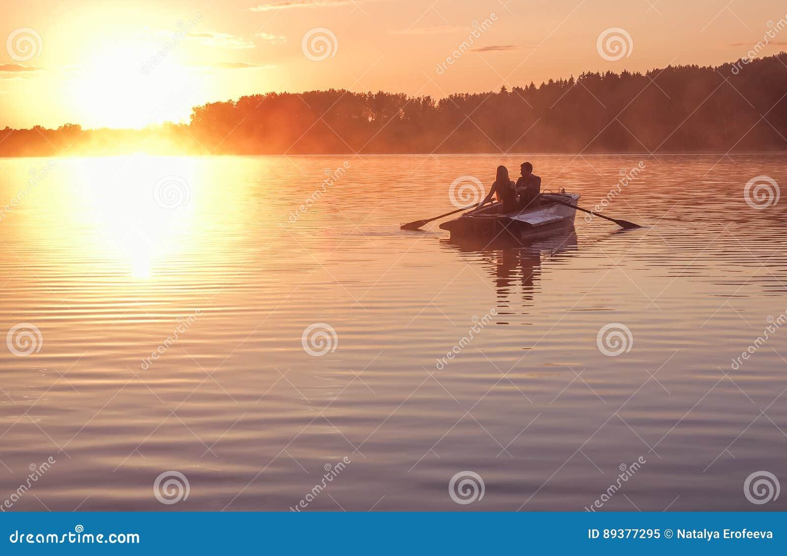 Boating men philadelphia dating