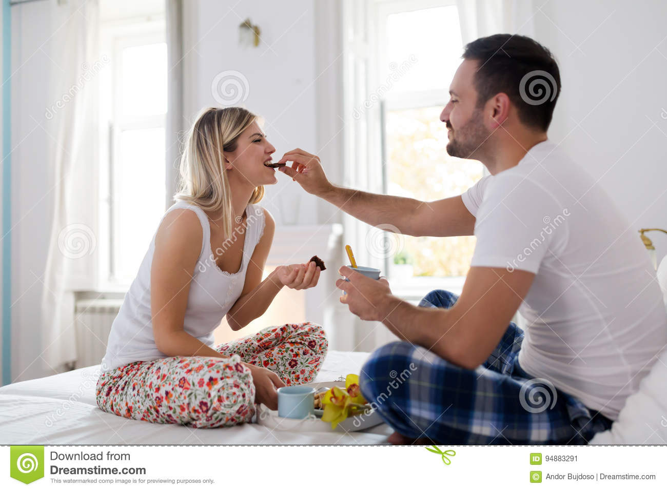 Dating Stock Photos And Images - RF