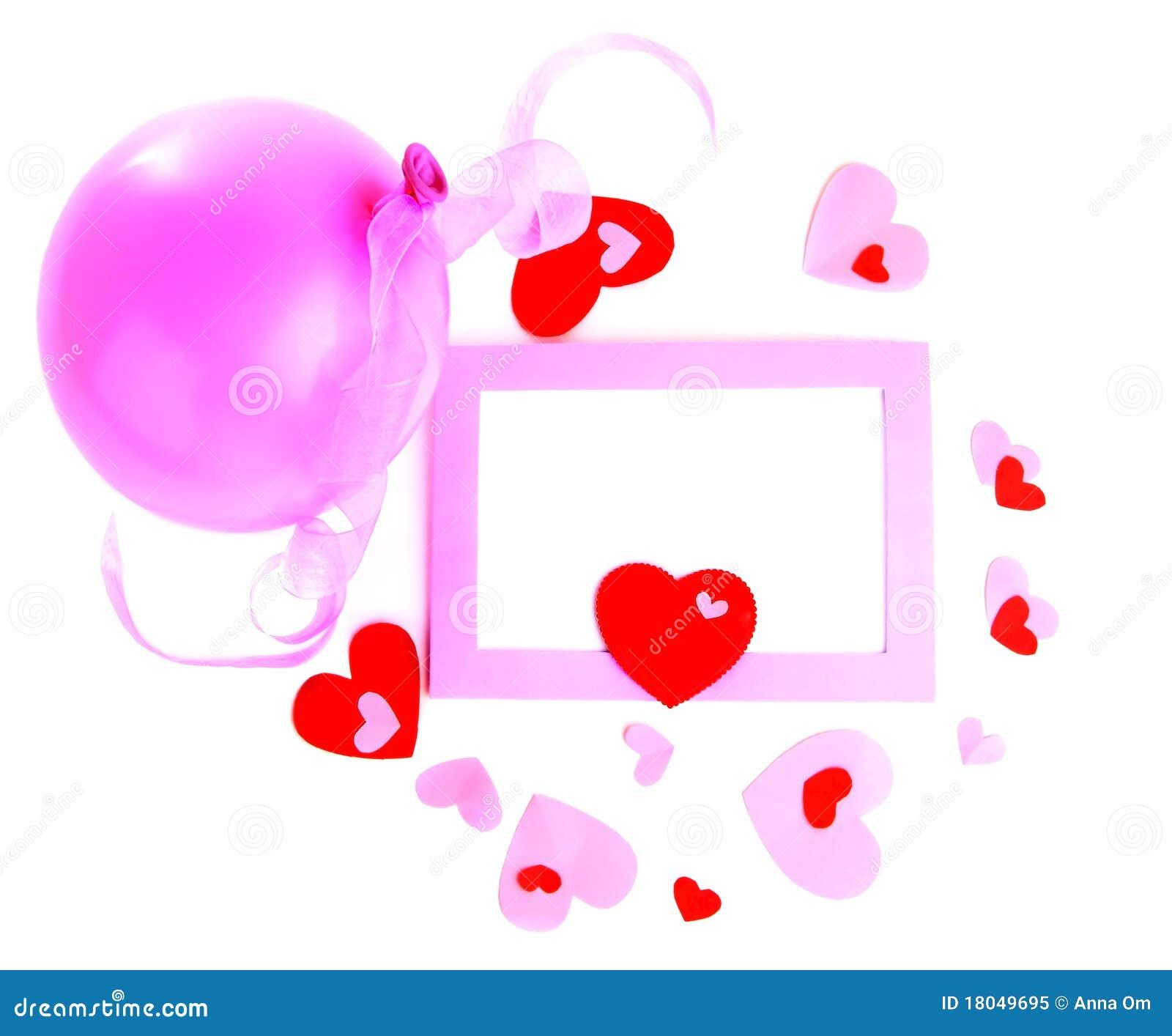 romantic stock photo images 427450 romantic royalty free