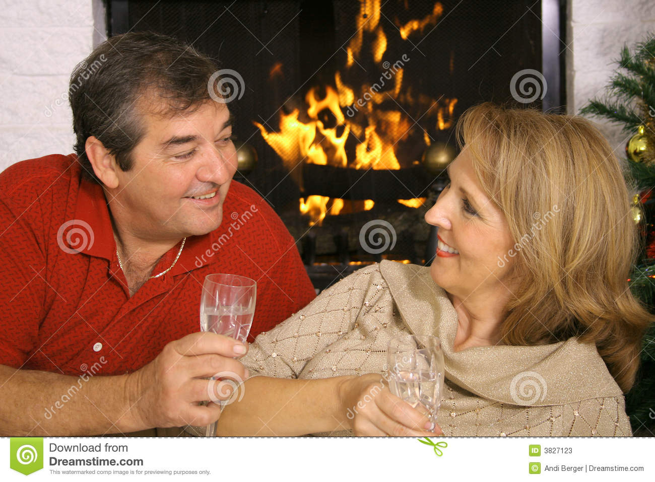 Romantic Husband Wife Stock Images Download 88855 Royalty Free Photos