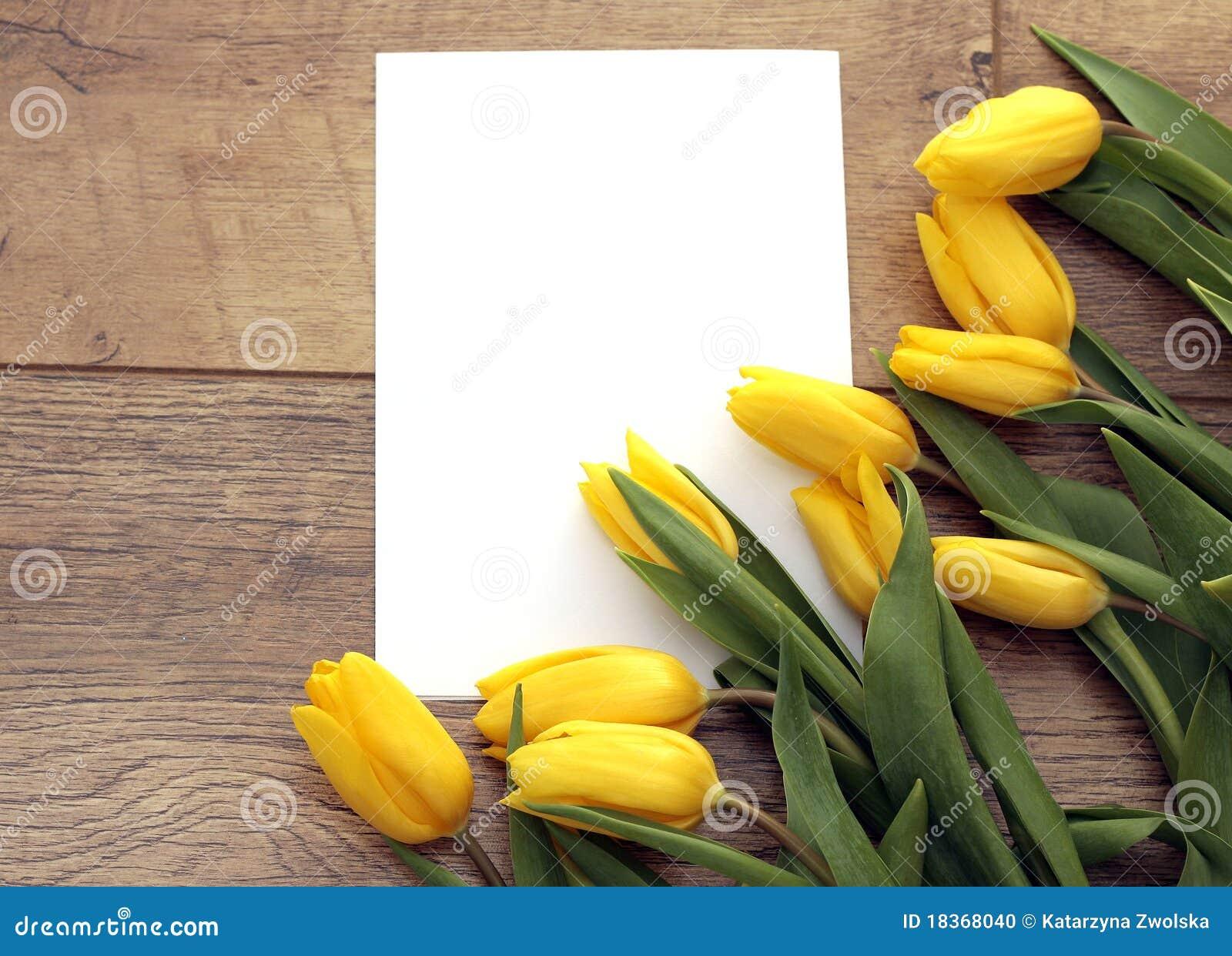 Romantic Letter Photo Image 18368040 – Romantic Letter