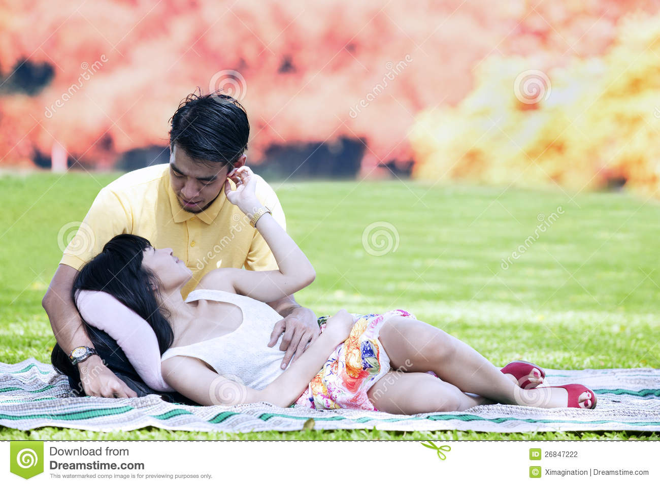 Park bench dating download games 2