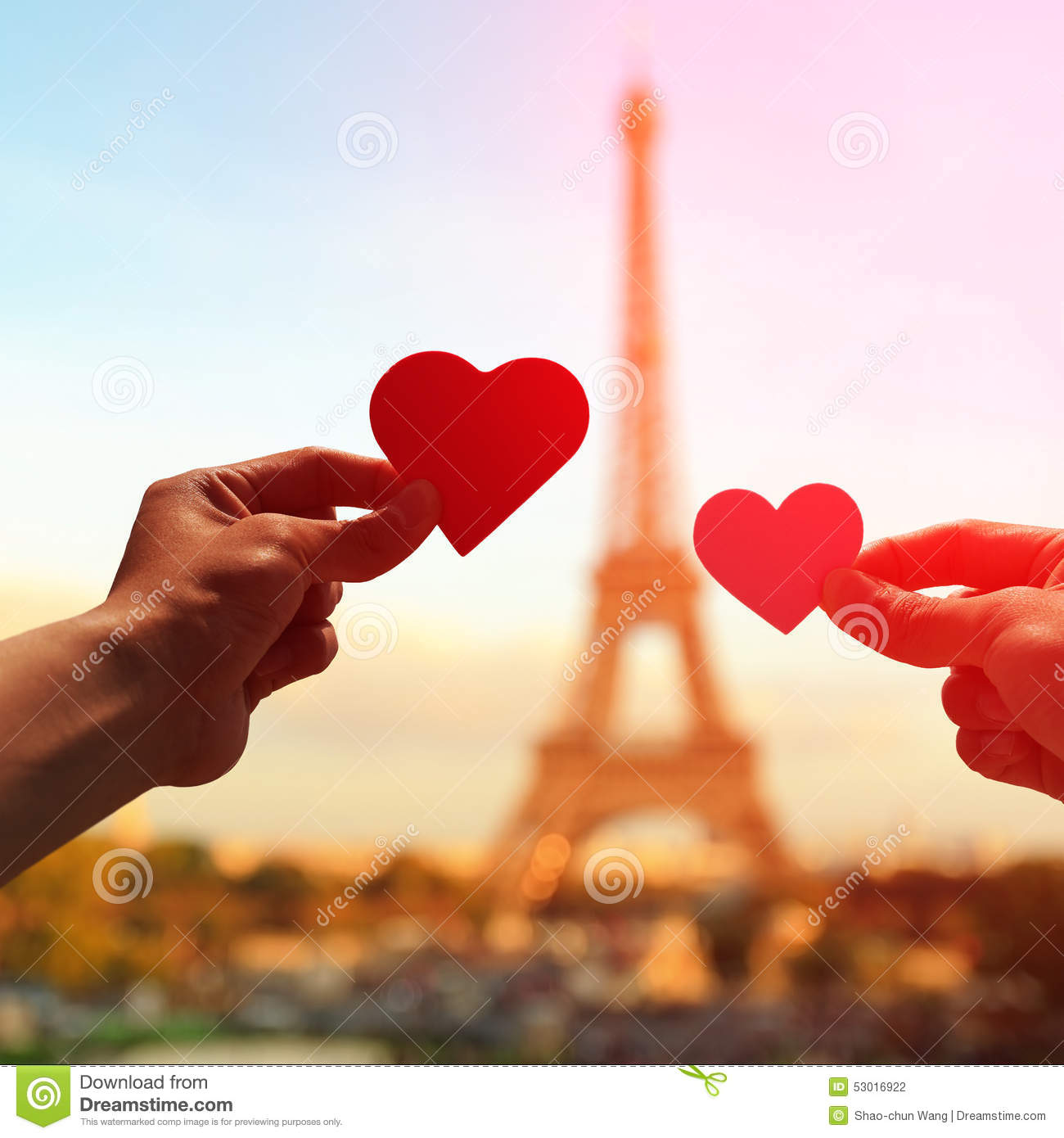 lovers love Find and save ideas about romantic love quotes on pinterest | see more ideas about romantic quotes him, love smile quotes and sweet romantic quotes.